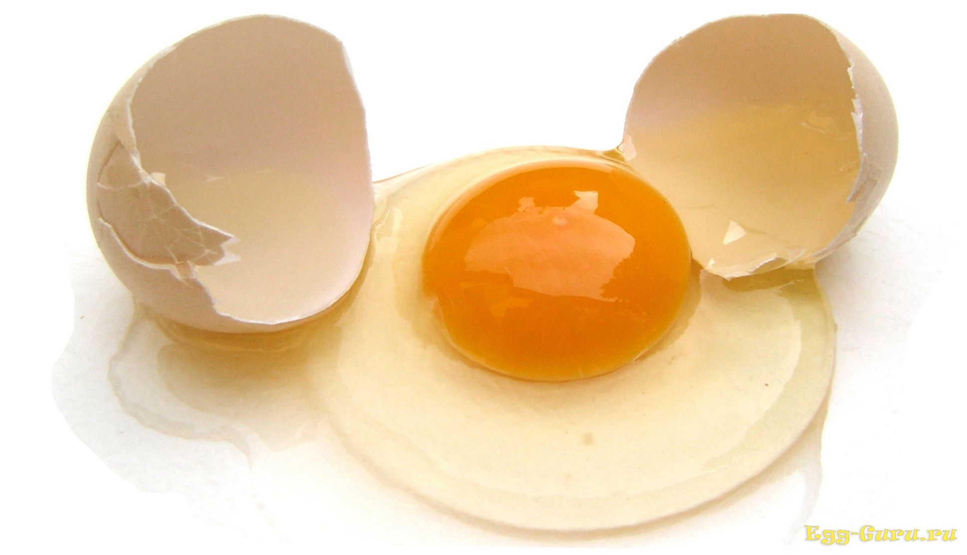 можно ли давать утиные яйца детям