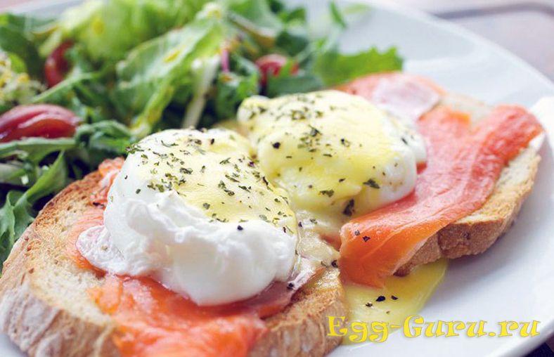 яйцо, сваренное вкрутую без скорлупы