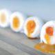 Можно ли есть яйца всмятку