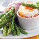 Чем полезны яйца всмятку на завтрак?
