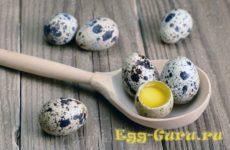 Сколько перепелиных яиц можно давать ребенку?