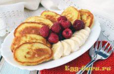 Утиные яйца — вкусные рецепты приготовления (омлет, блинчики, салат)