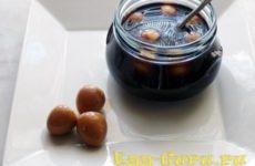 Маринованные перепелиные яйца — рецепт с фото