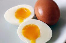 Как сварить яйцо в мешочек